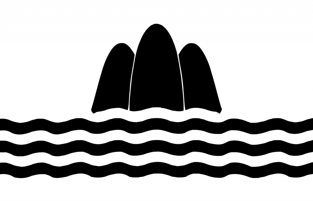 Flag of Gozo