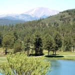 Things to Do in Ruidoso, New Mexico, NM
