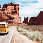Top 30 US National Monuments