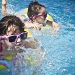 22 Best USA Hotels With Indoor Pools For Kids