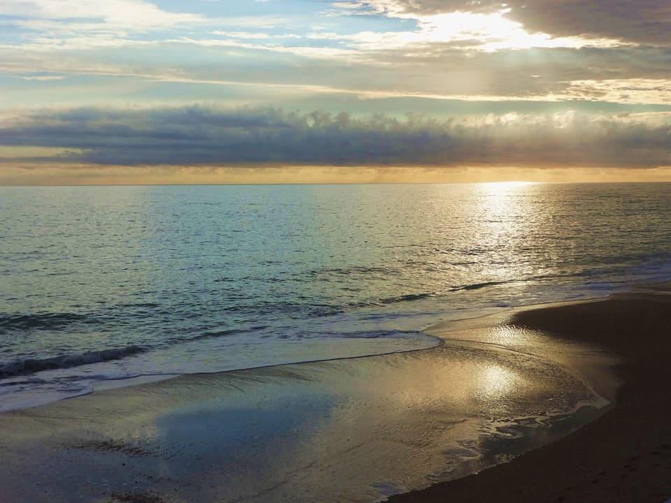 Vero Beach - Best Beaches Near Orlando Florida