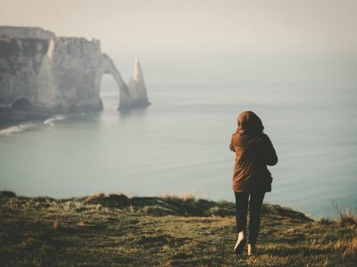 Best Places to Travel Alone in the USA