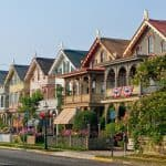The 50 Best Small Towns in America and Why You Should Visit Them