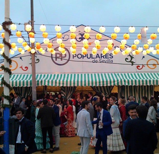 Feria Festival