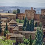 Guide To Visiting Granada and Things to do in Granada, Spain