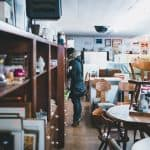 Travel Edition: Best Thrift Stores Near Me: In Every State of the US including Alaska and Hawaii