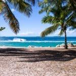 14 Best Alabama Beaches in 2020