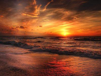 Best North Carolina Beaches