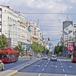 Guide to Visiting Belgrade, Serbia and 21 Top Things to Do in Belgrade