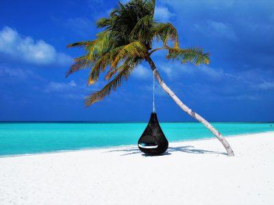 Best South Carolina Beaches