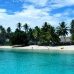 Guide to Visiting Marshall Islands and the Best Things to Do There