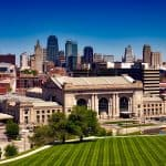 25 Best Things to Do with Kids in Kansas City, Missouri