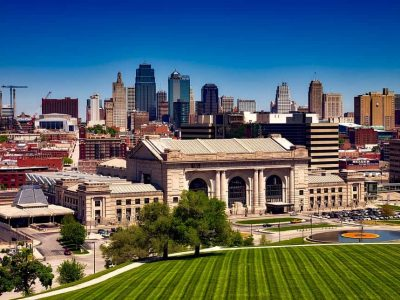 Best Things to Do with Kids in Kansas City, Missouri