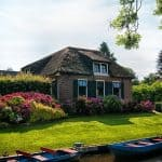 20 Best Day Trips From Amsterdam