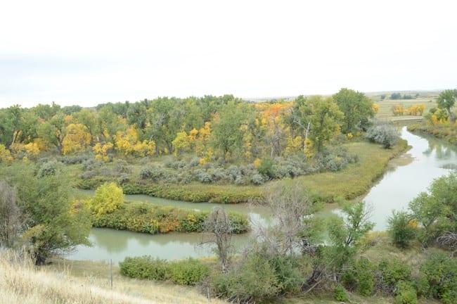 Little Bighorn Battlefield - Free Things to do in Billings, Montana