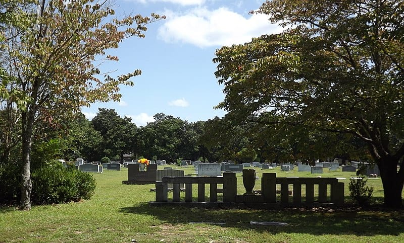 Magnolia Cemetery - Things to Do in Charleston, South Carolina