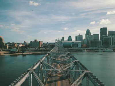 Things to Do with Family in Louisville, Kentucky