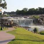 20 Free (or Nearly Free!) Things to Do in Sioux Falls, South Dakota