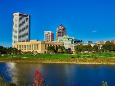 Things to Do in Columbus, Ohio