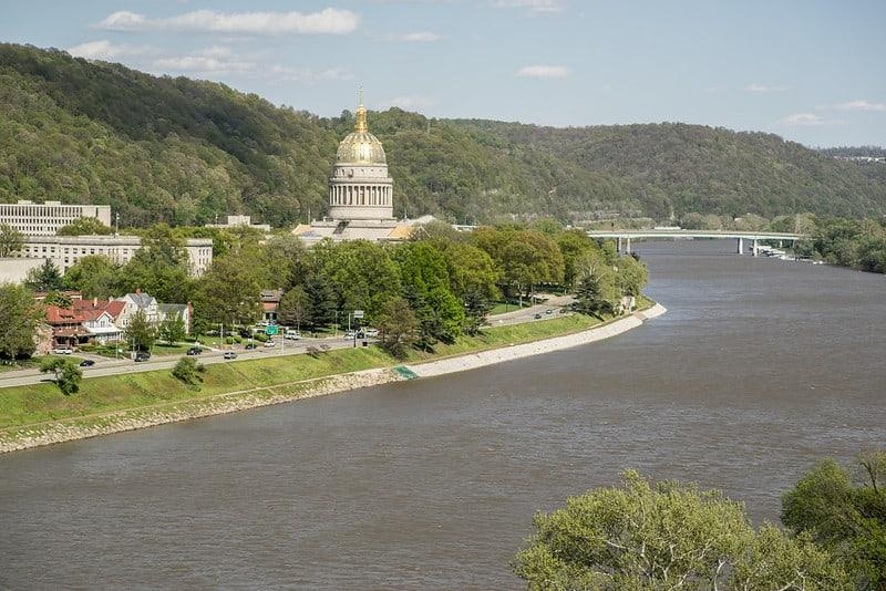 Charleston, West Virginia