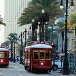 20 Free (or Nearly Free!) Things to Do in New Orleans, Louisiana