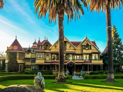 Free Things to Do in San Jose, California