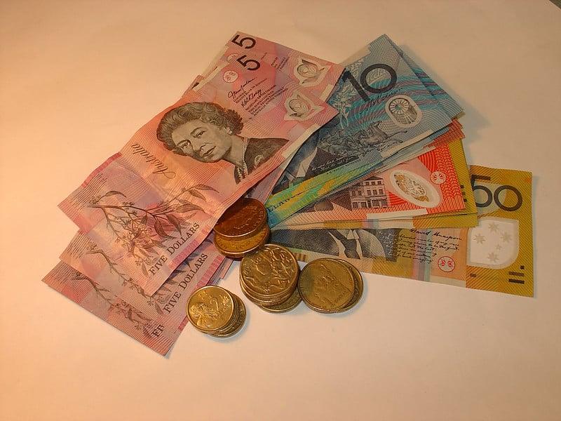 Currency Used in Nauru