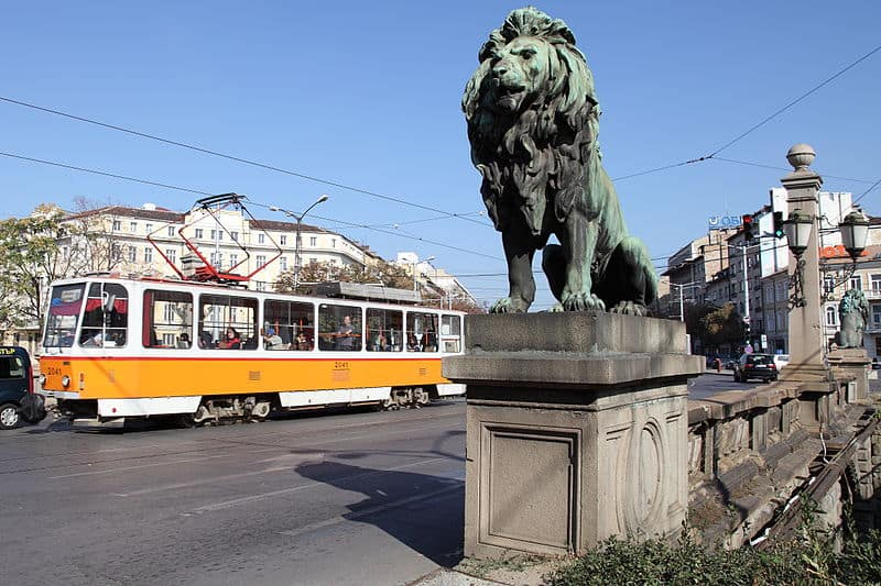 Lions-Bridge-.