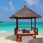 Guide to the best beaches and things to do in Maldives