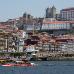 20 Things to Do in Porto, Portugal